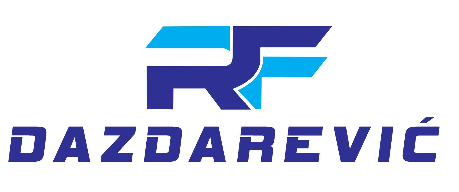 http://media1.dazdarevic.com/2019/07/RF-Dazdarevic.jpg